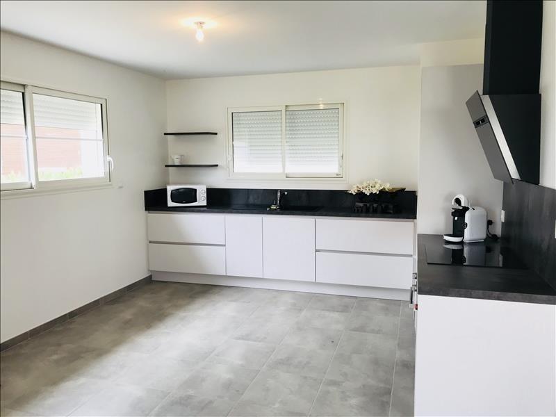 Sale house / villa Mimizan 289000€ - Picture 2