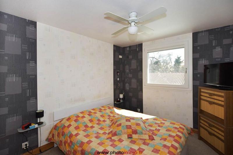 Sale house / villa Clermont ferrand 348600€ - Picture 9