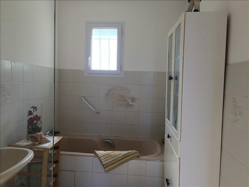 Vente de prestige maison / villa Monticello 570000€ - Photo 7