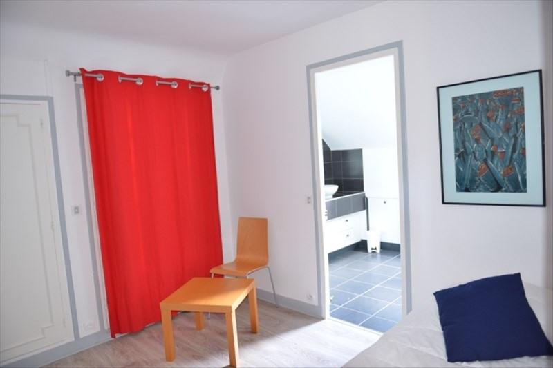 Venta de prestigio  casa Honfleur 651000€ - Fotografía 8