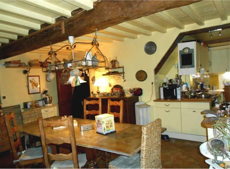 Sale house / villa Blicourt 414000€ - Picture 3