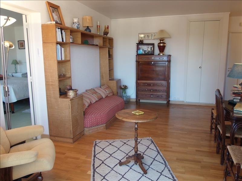 Sale apartment Blonville sur mer 265000€ - Picture 3