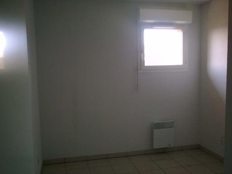 Location appartement Fonsorbes 558€ CC - Photo 6