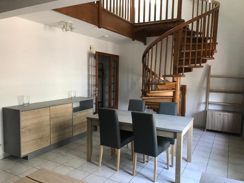 Location appartement Lyon 3ème 1495€ CC - Photo 2