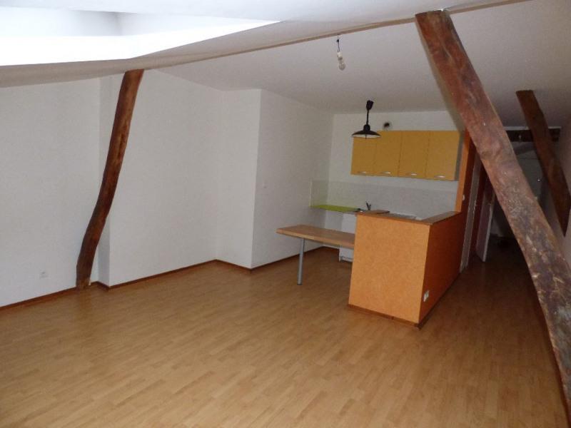 Location appartement Limoges 355€ CC - Photo 4