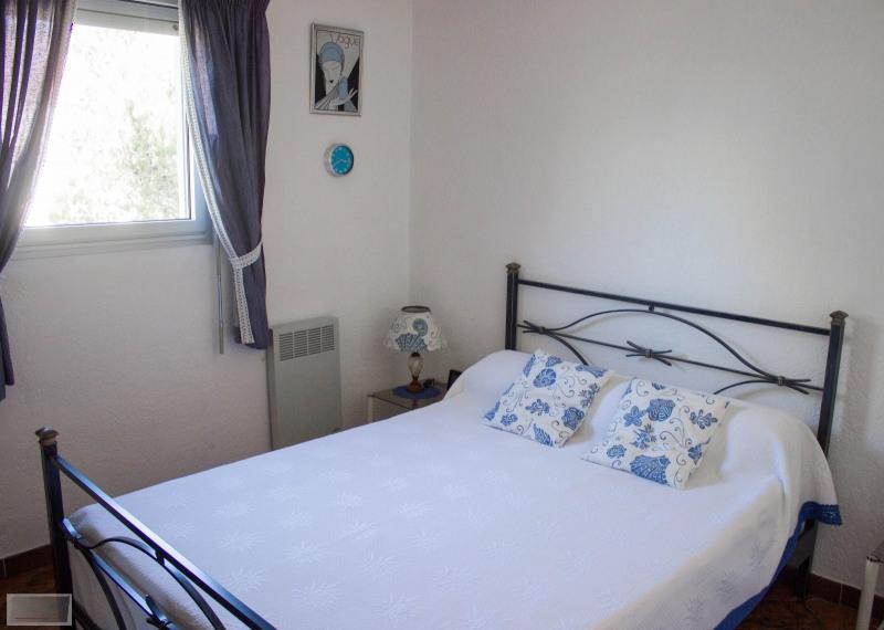 Venta  apartamento St mandrier sur mer 159000€ - Fotografía 2