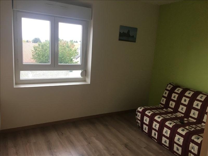 Sale apartment Blainville sur orne 130000€ - Picture 7