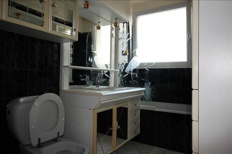 Vente appartement Chatou 235000€ - Photo 6