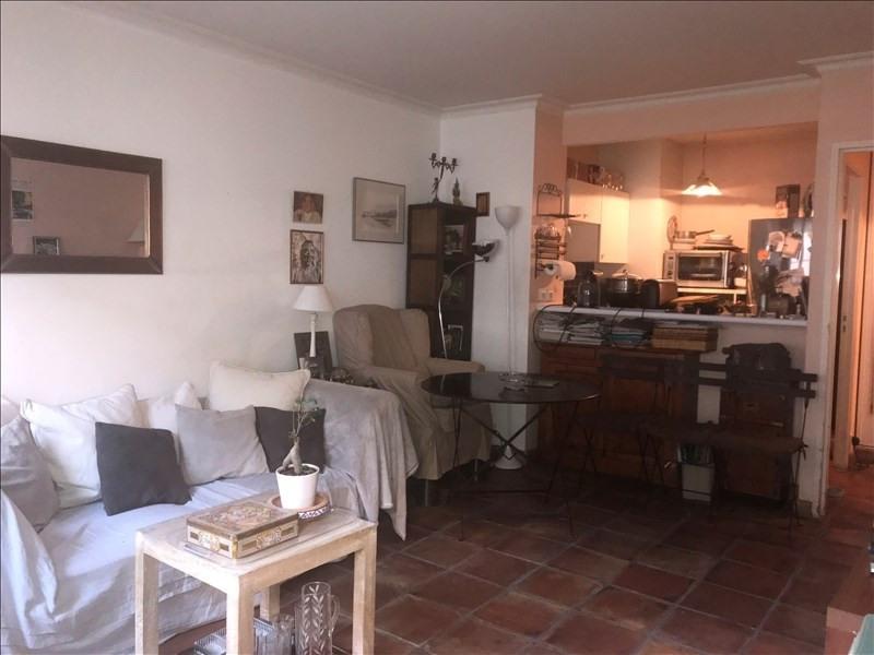 Location appartement Aix en provence 1105€ CC - Photo 3