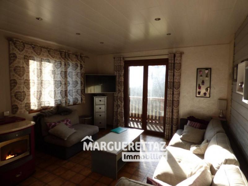 Vente maison / villa Onnion 359000€ - Photo 18