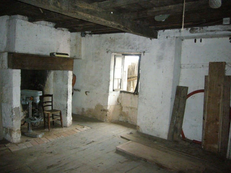 Sale house / villa St crepin de richemont 65 000€ - Picture 5