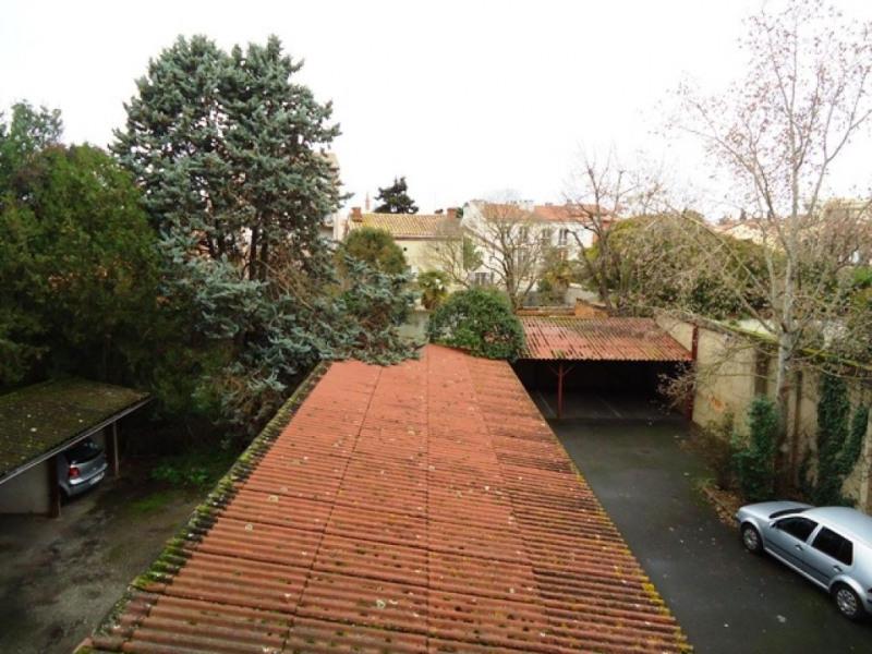 Produit d'investissement appartement Toulouse 129000€ - Photo 5