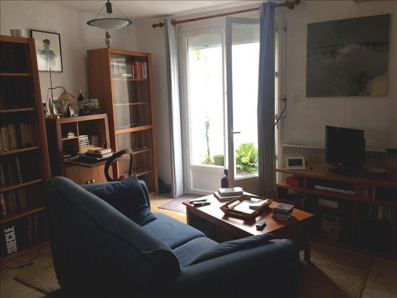 Vente maison / villa Royan 174500€ - Photo 1