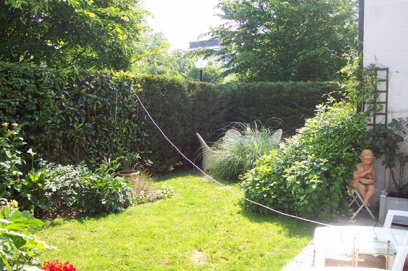 Location appartement Marly le roi 1380€ CC - Photo 1