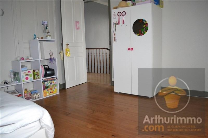 Vente maison / villa Tarbes 175000€ - Photo 17