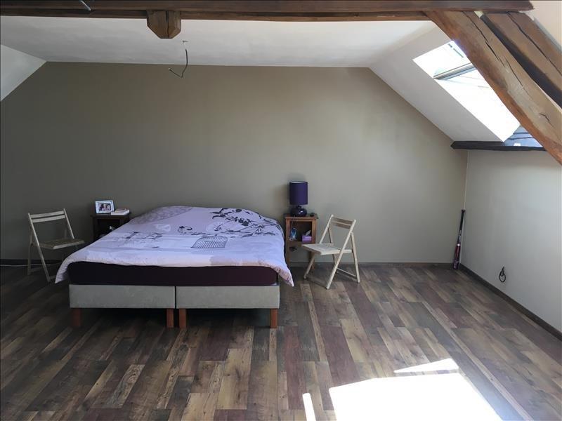 Vente maison / villa Proche sens 180000€ - Photo 7
