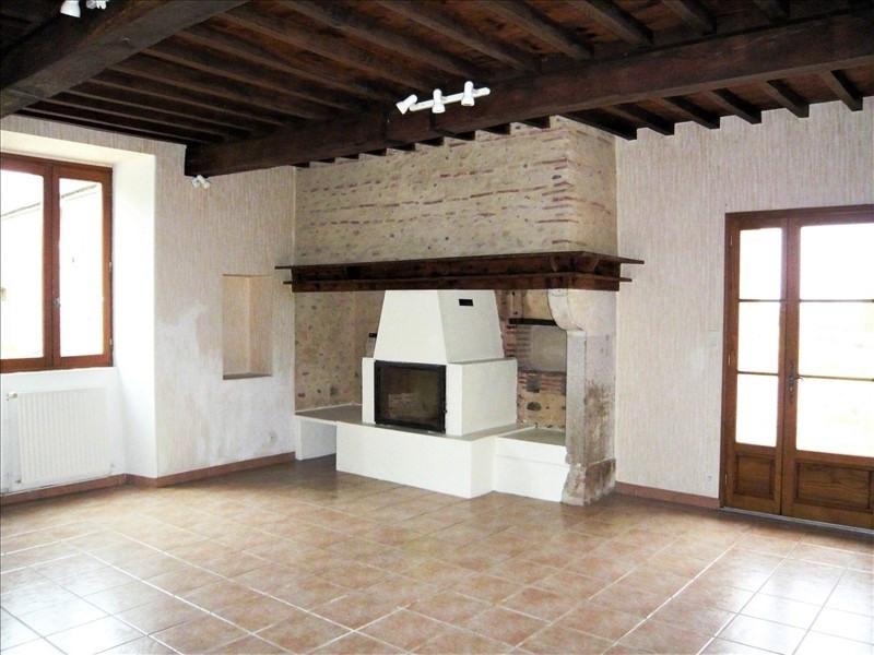 Venta  casa Pau 360000€ - Fotografía 3