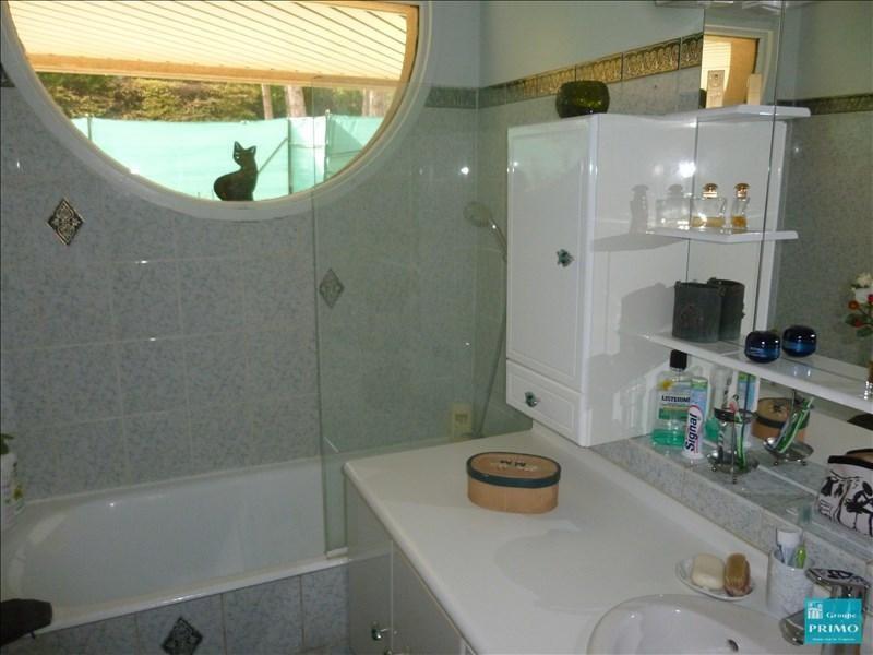 Vente appartement Verrieres le buisson 405000€ - Photo 7