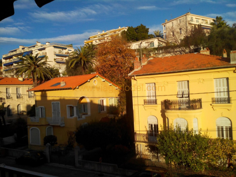 Sale apartment Nice 250 700€ - Picture 1