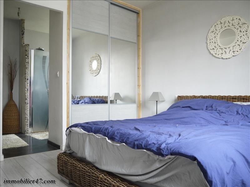 Vente maison / villa Castelmoron sur lot 214000€ - Photo 7