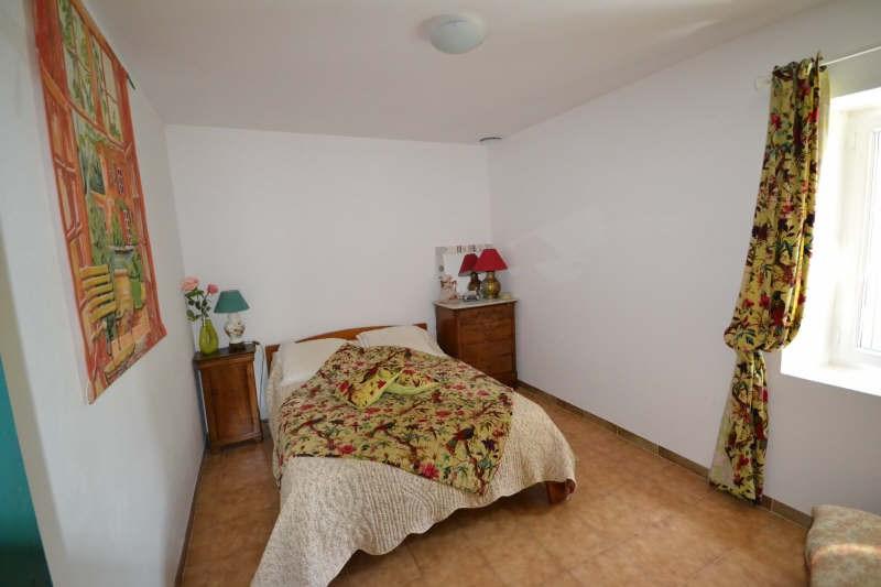 Vente maison / villa Robion 429000€ - Photo 7