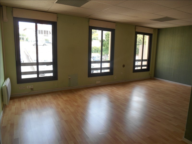 Location local commercial Carpentras 800€ HT/HC - Photo 3