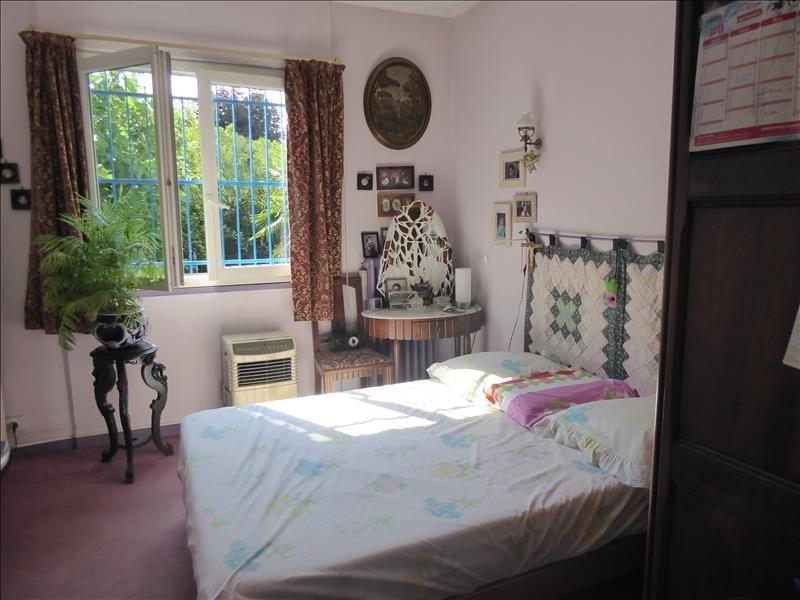 Sale house / villa Antony 330000€ - Picture 5