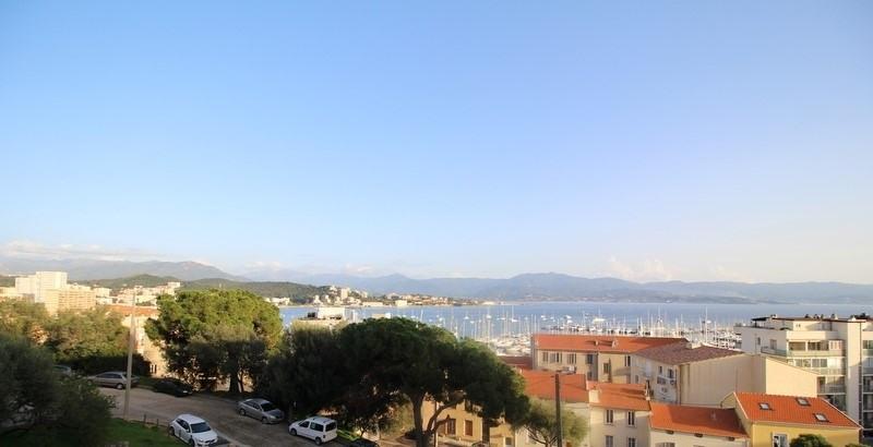 Sale apartment Ajaccio 223600€ - Picture 1