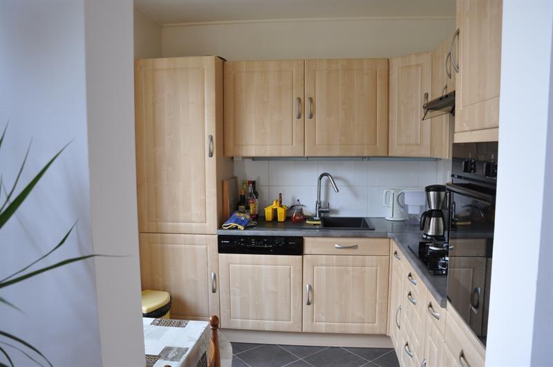 Sale apartment Lille 139000€ - Picture 4