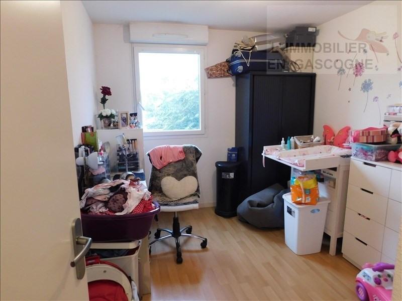Affitto appartamento Auch 501€ CC - Fotografia 5