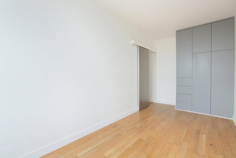 Aрендa квартирa Puteaux 2500€ CC - Фото 9