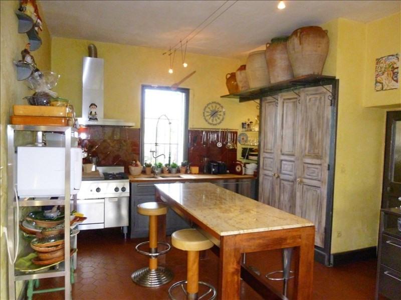 Vente de prestige maison / villa Gallician 800000€ - Photo 9