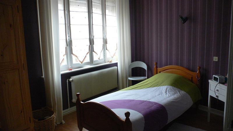 Vente maison / villa Lomme 294000€ - Photo 8
