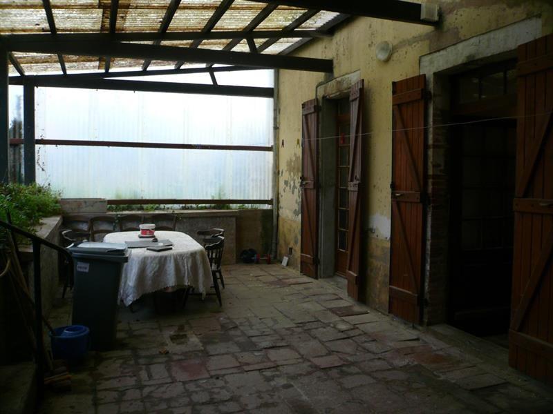 Sale house / villa L'isle-en-dodon 95000€ - Picture 15