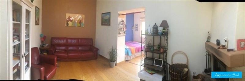 Vente appartement Auriol 199000€ - Photo 2