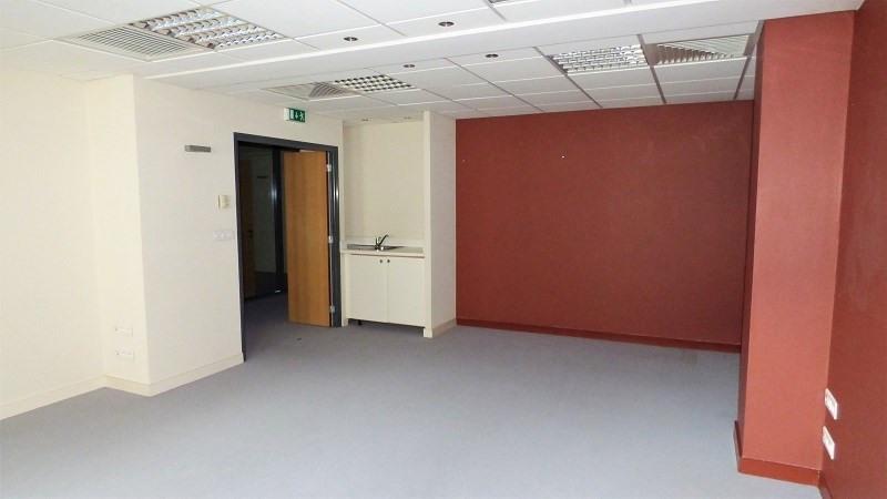 Location bureau Annemasse 3798€ CC - Photo 5