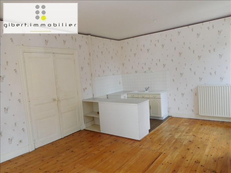 Location appartement Le puy en velay 445€ CC - Photo 3