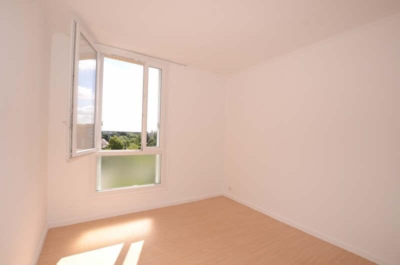 Vente appartement Bois d arcy 167000€ - Photo 4