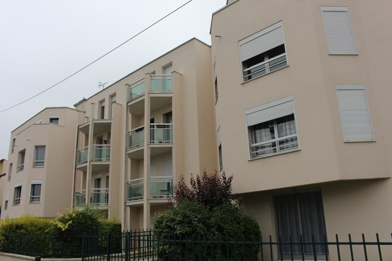 Vente appartement Livry gargan 169 000€ - Photo 1
