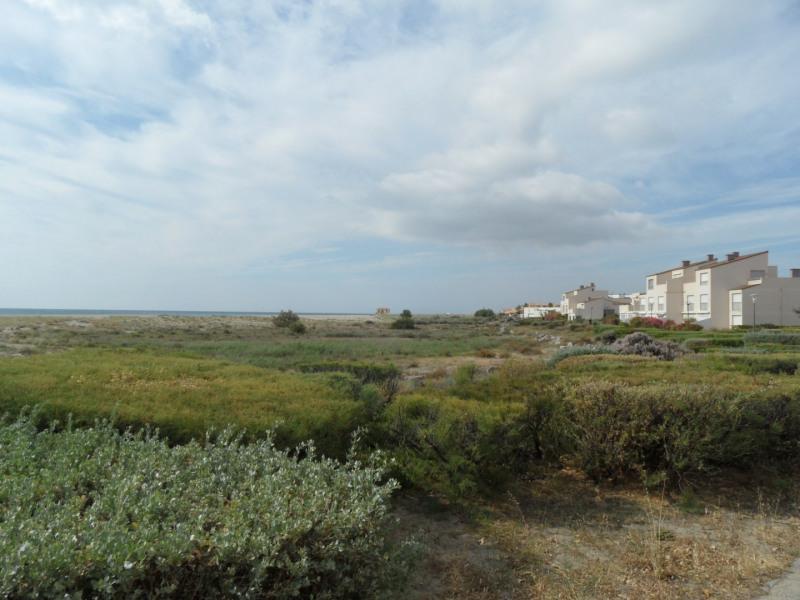 Location vacances maison / villa Port leucate 260,11€ - Photo 10