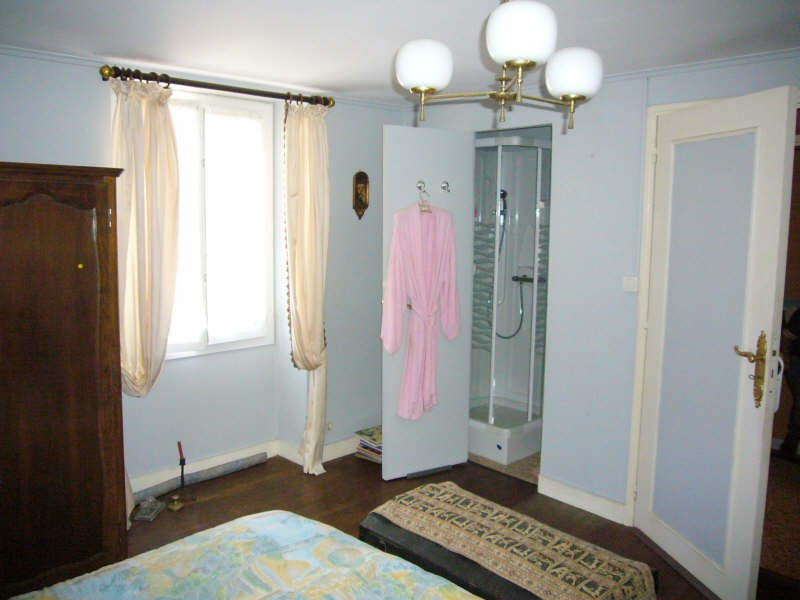 Sale house / villa Champagnac de belair 148900€ - Picture 5