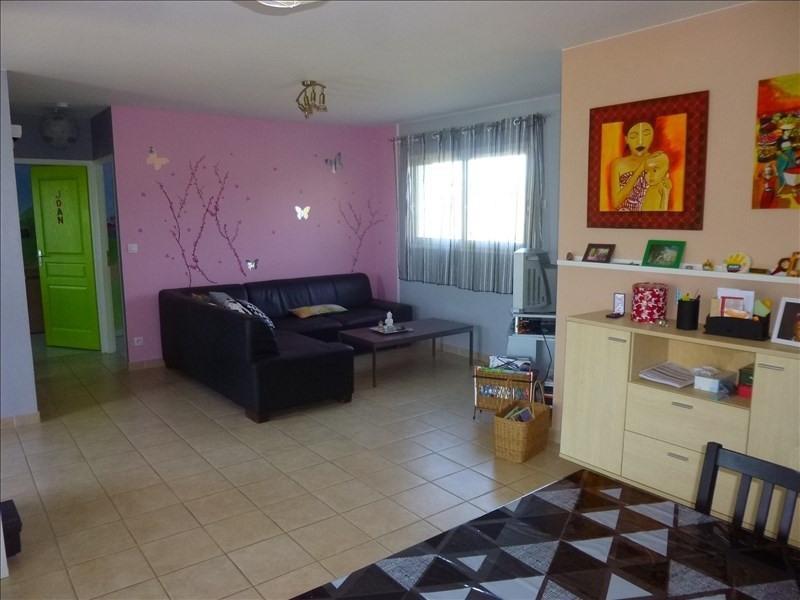 Vente maison / villa Mazerolles 197000€ - Photo 4