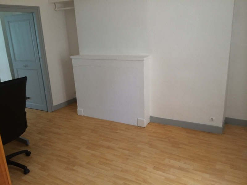 Rental apartment Nevers 360€ CC - Picture 5