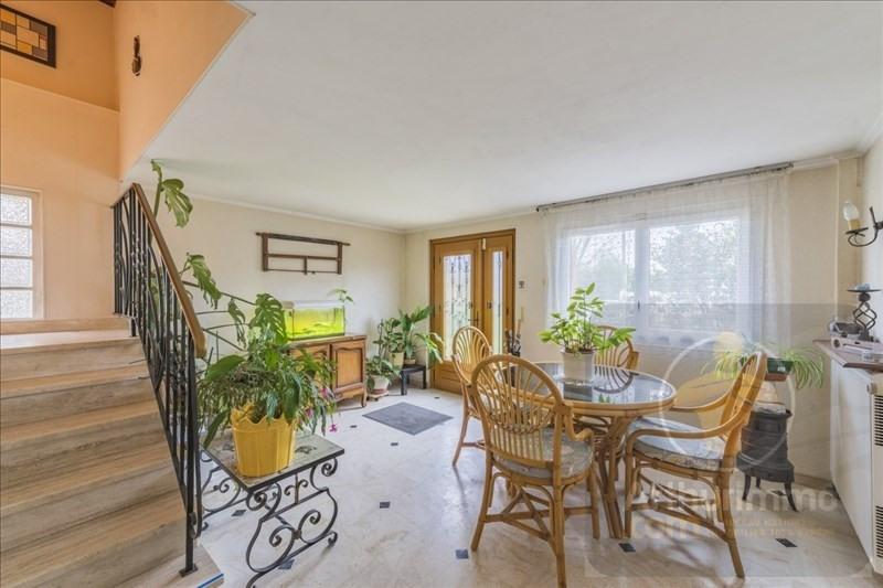 Sale house / villa Chelles 433000€ - Picture 4