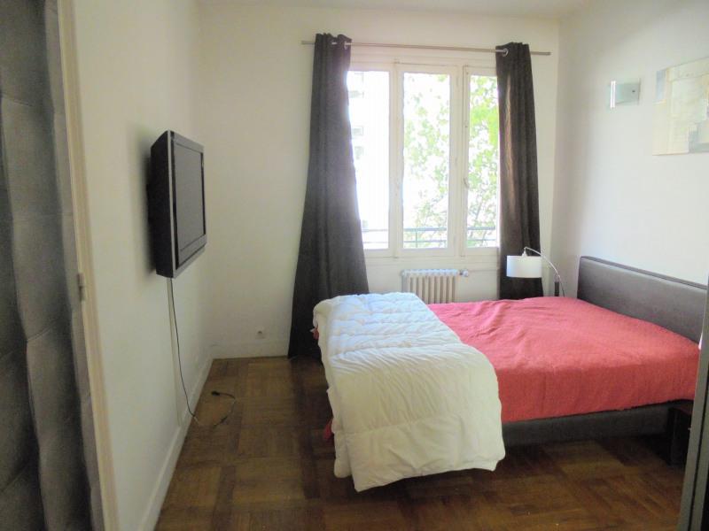 Sale apartment Boulogne-billancourt 398000€ - Picture 3