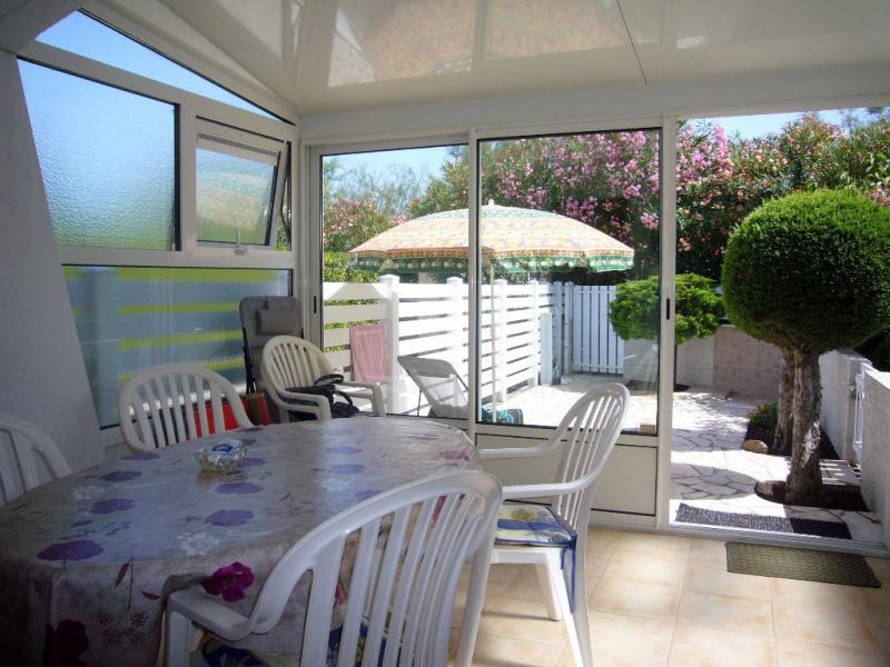 Vente maison / villa La grande motte 300000€ - Photo 7