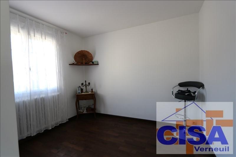 Vente maison / villa Sacy le petit 270000€ - Photo 6