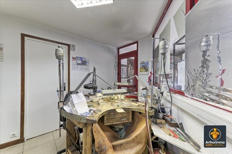 Vente fonds de commerce boutique Villeneuve st georges 70000€ - Photo 5