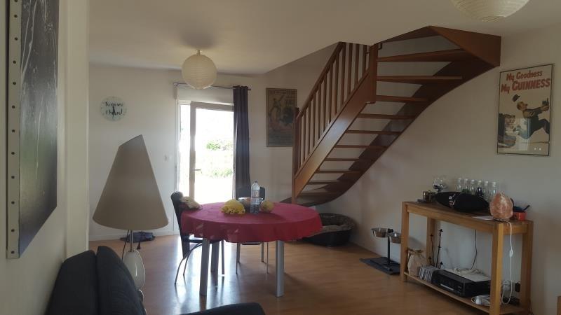 Sale house / villa Plerin 125000€ - Picture 5