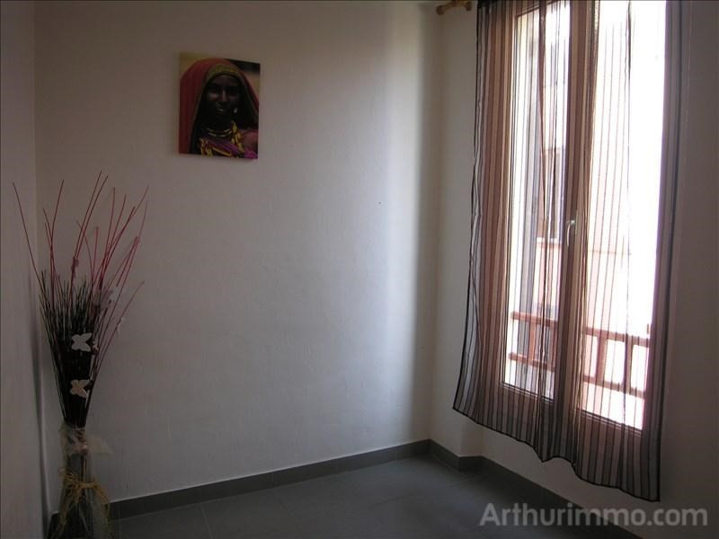 Sale apartment Cannes 145 000€ - Picture 4